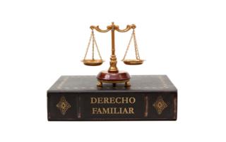 derecho-familiar